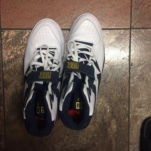 Nike Shoes | Size 14 Charles Barkley